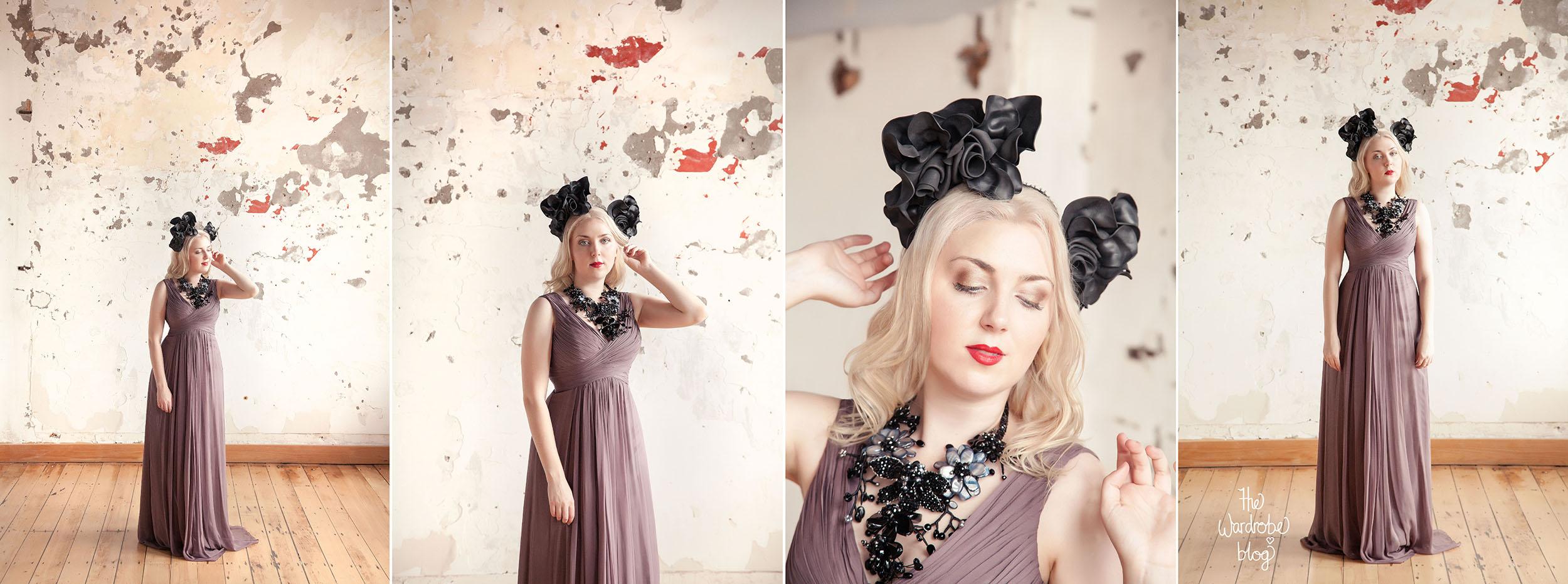 Claire-Hahn-Blush-Hera-Bridal-Black