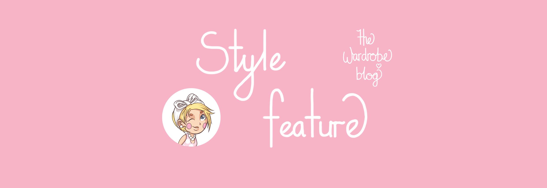 Style-Feature-Chibbi-Length.jpg