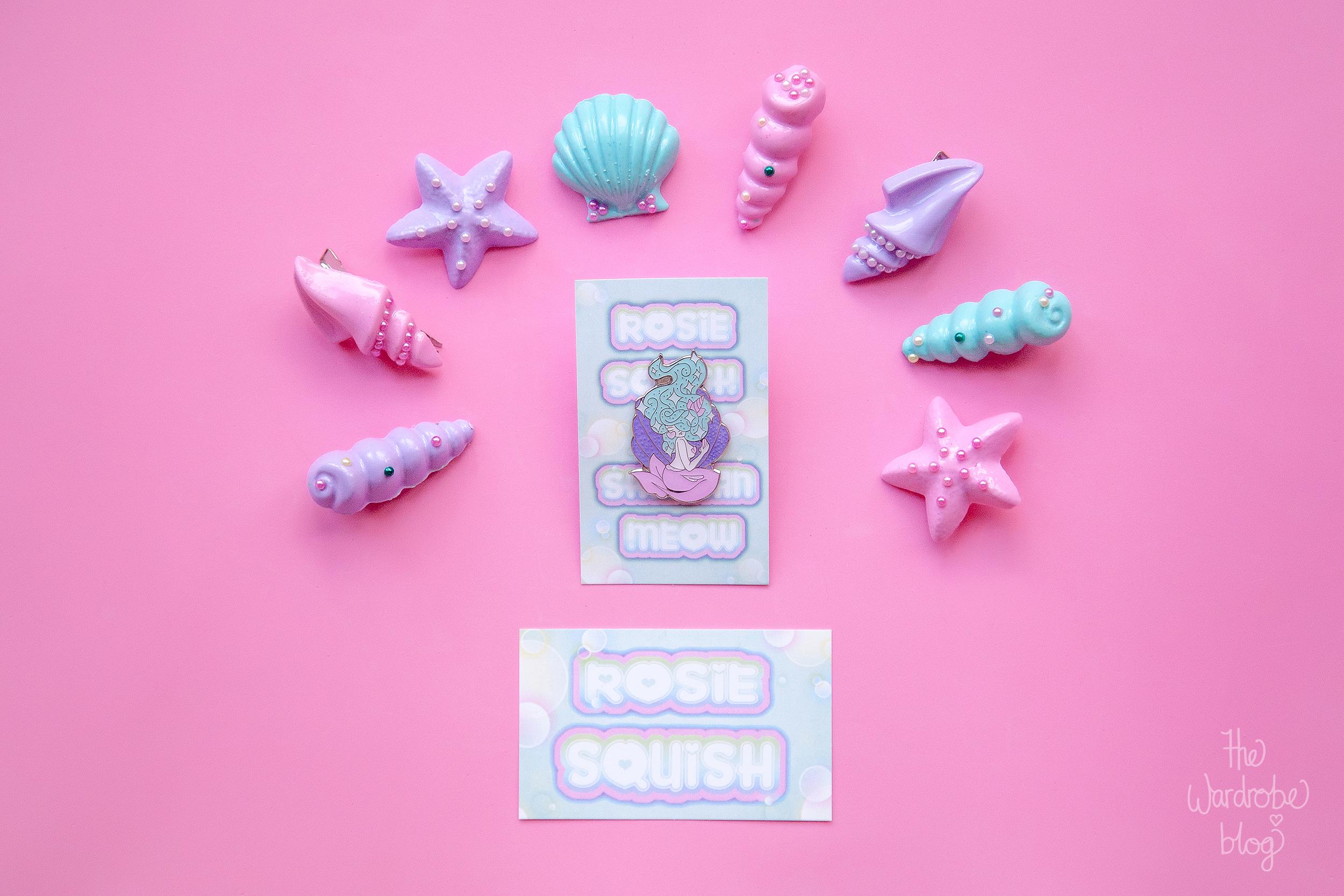 Rosie-Squish-Mermaid-Pin