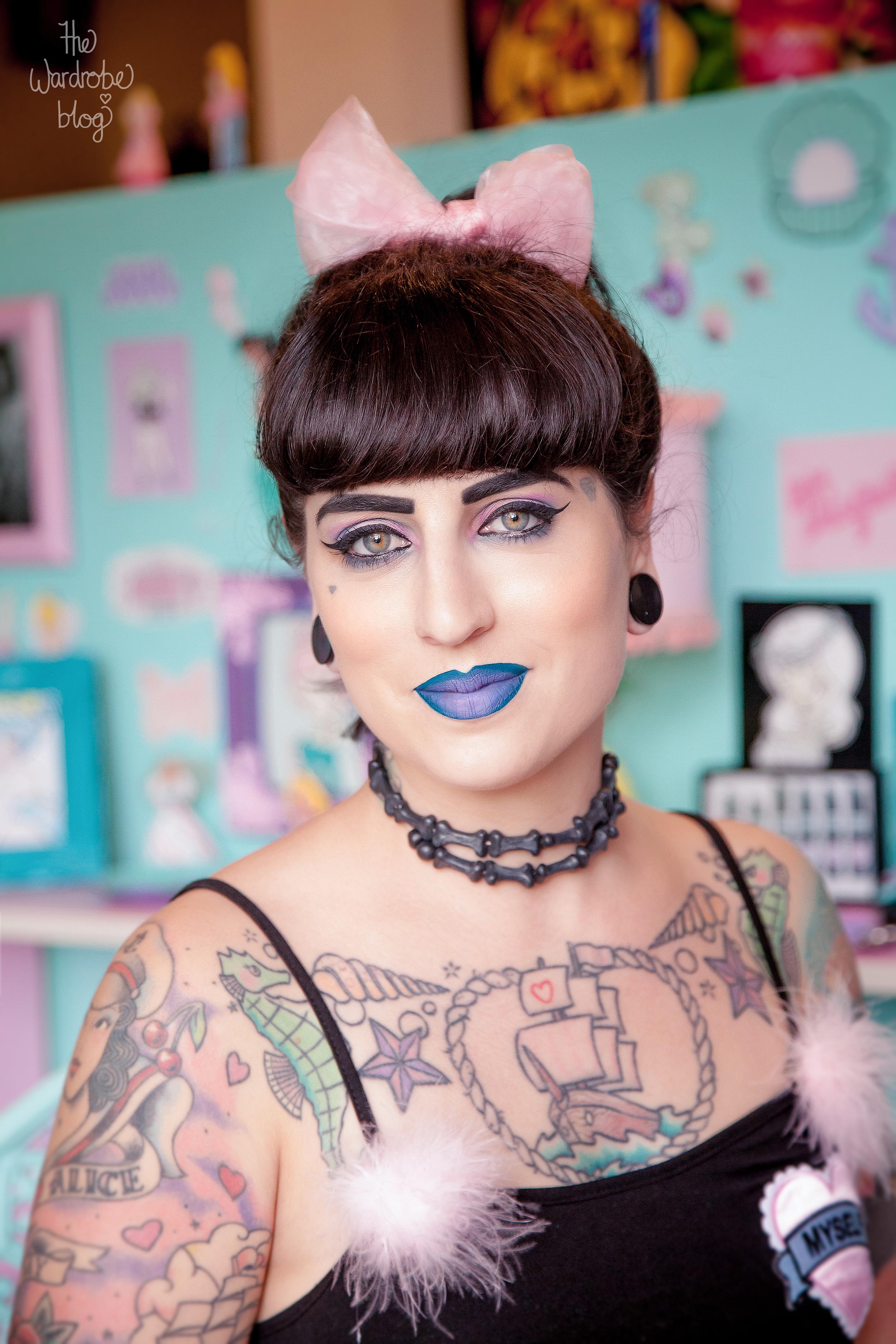 Rosie-Squish-Interview-Main-Portrait