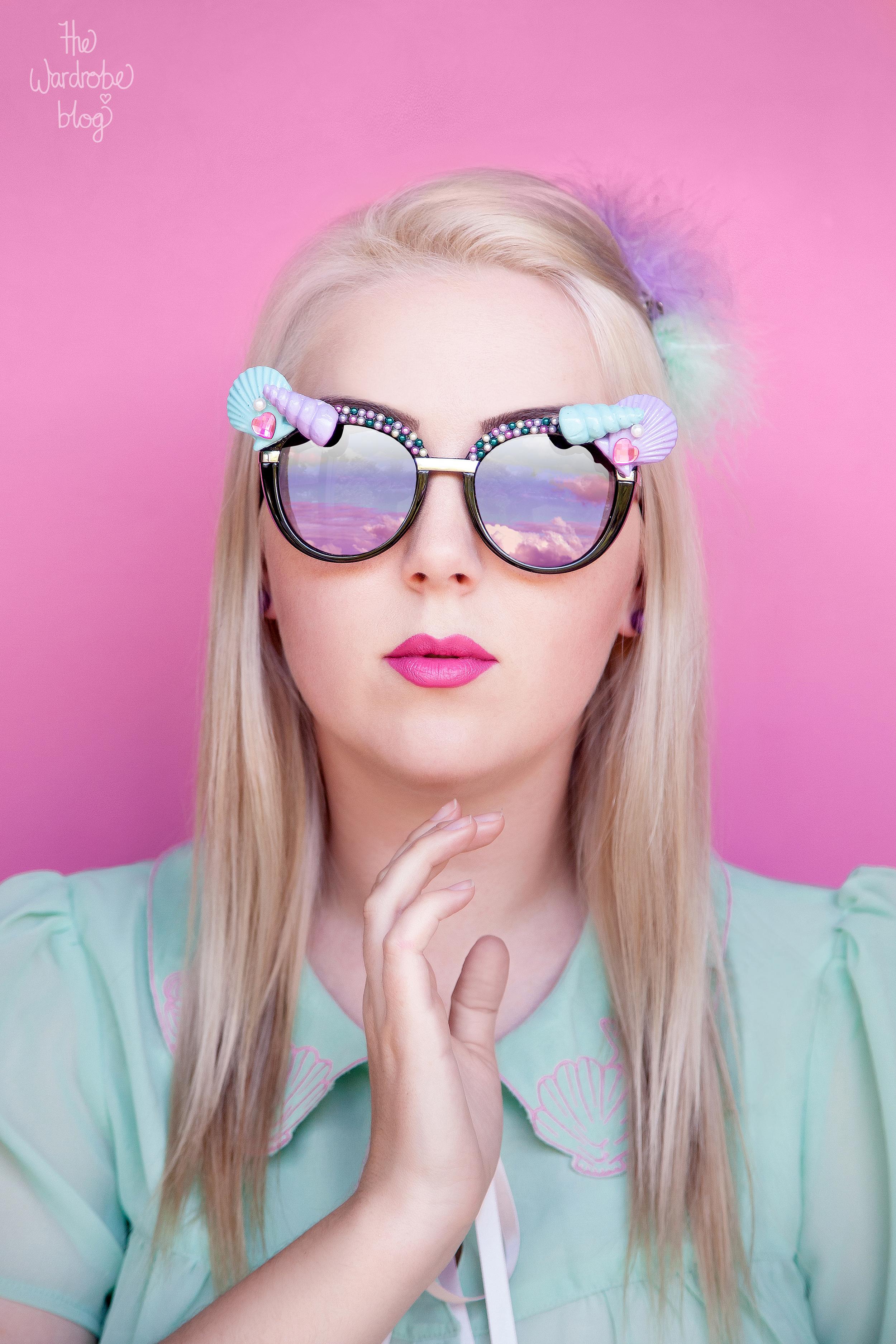 Rosie-Squish-Portrait-Mermaid-Sunglasses