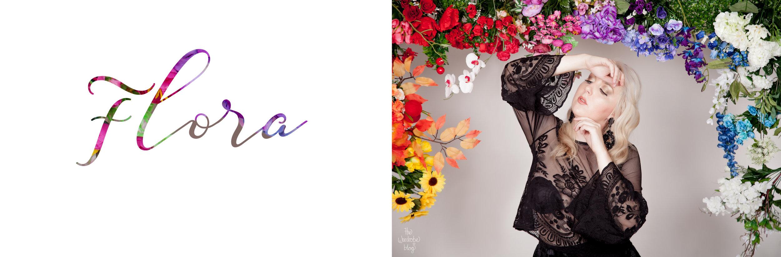 Flora-Spring-Dotti-Lace