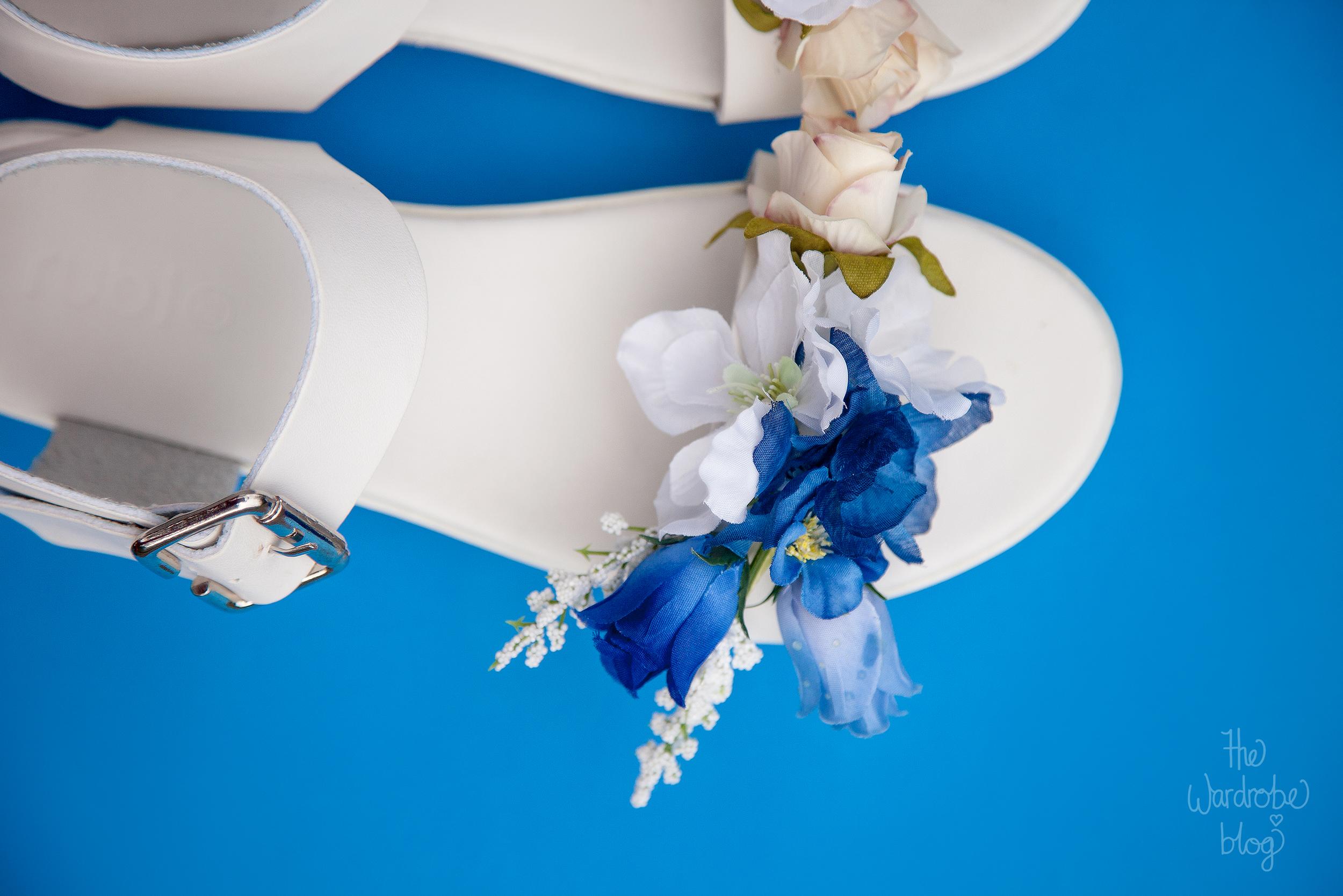 Sunshine-Heels-Flower-Embellished-Detail