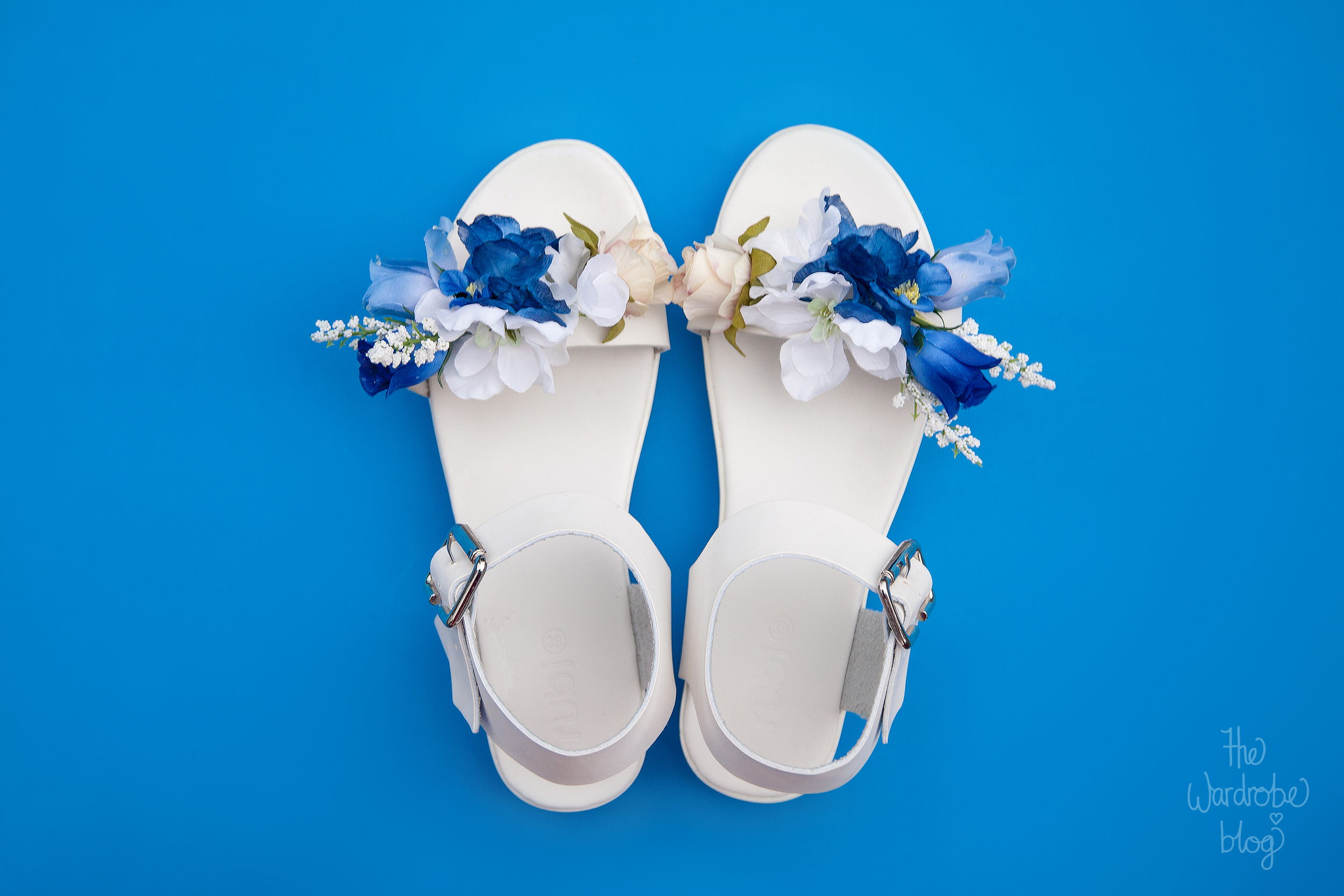 Sunshine-Heels-Flower-Embellished-Pair