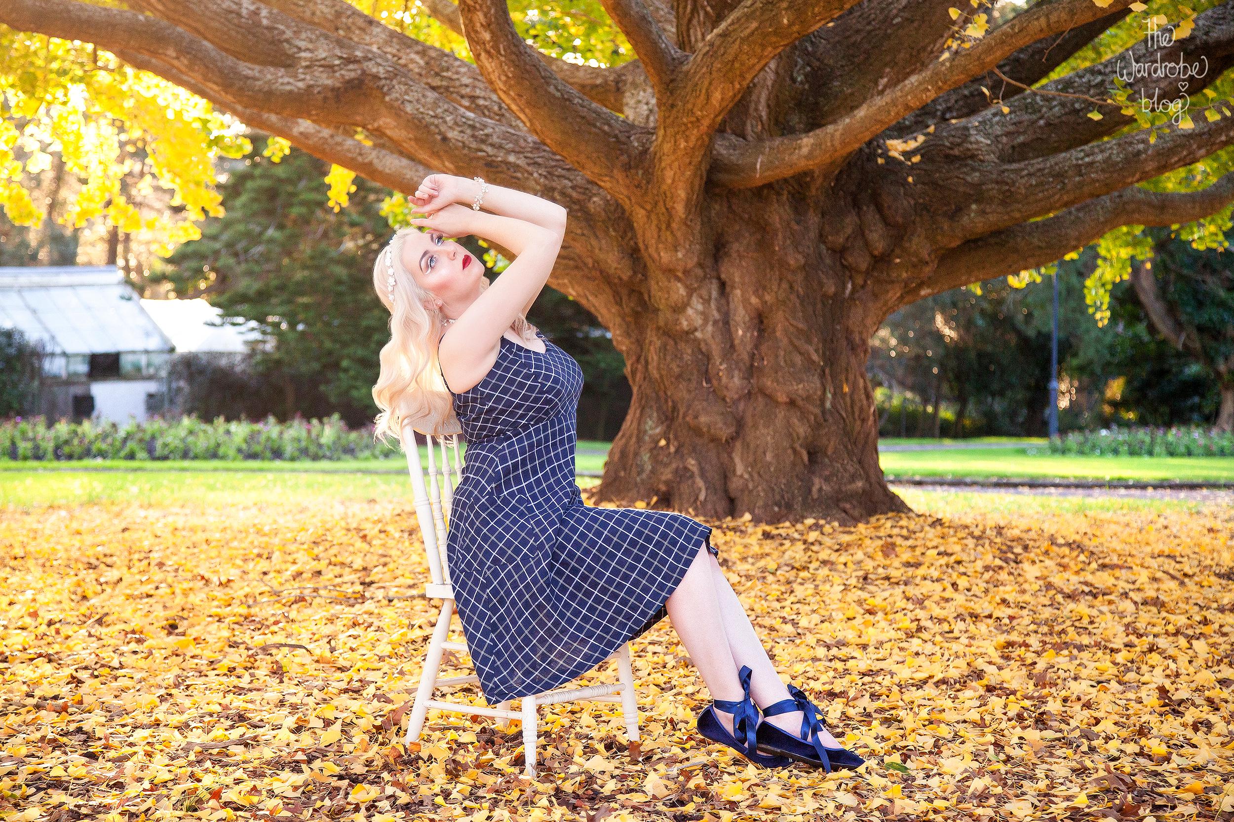 max-dress-ornate-chair-genko-tree