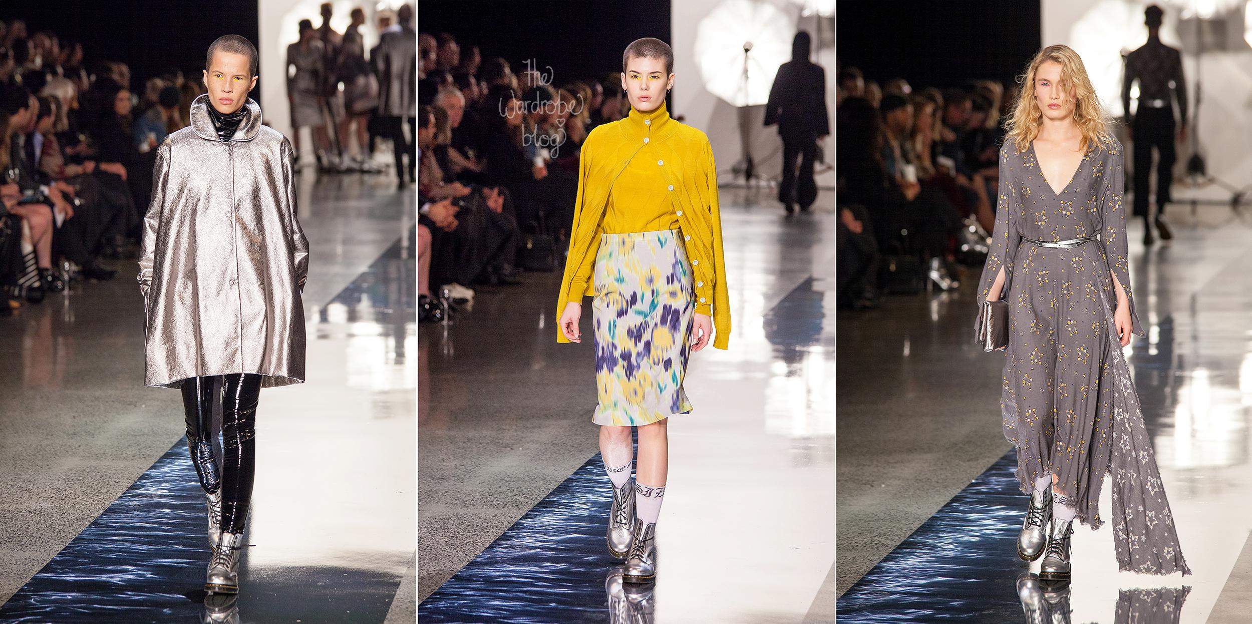 Zambesi-Runway-Outfits-Models