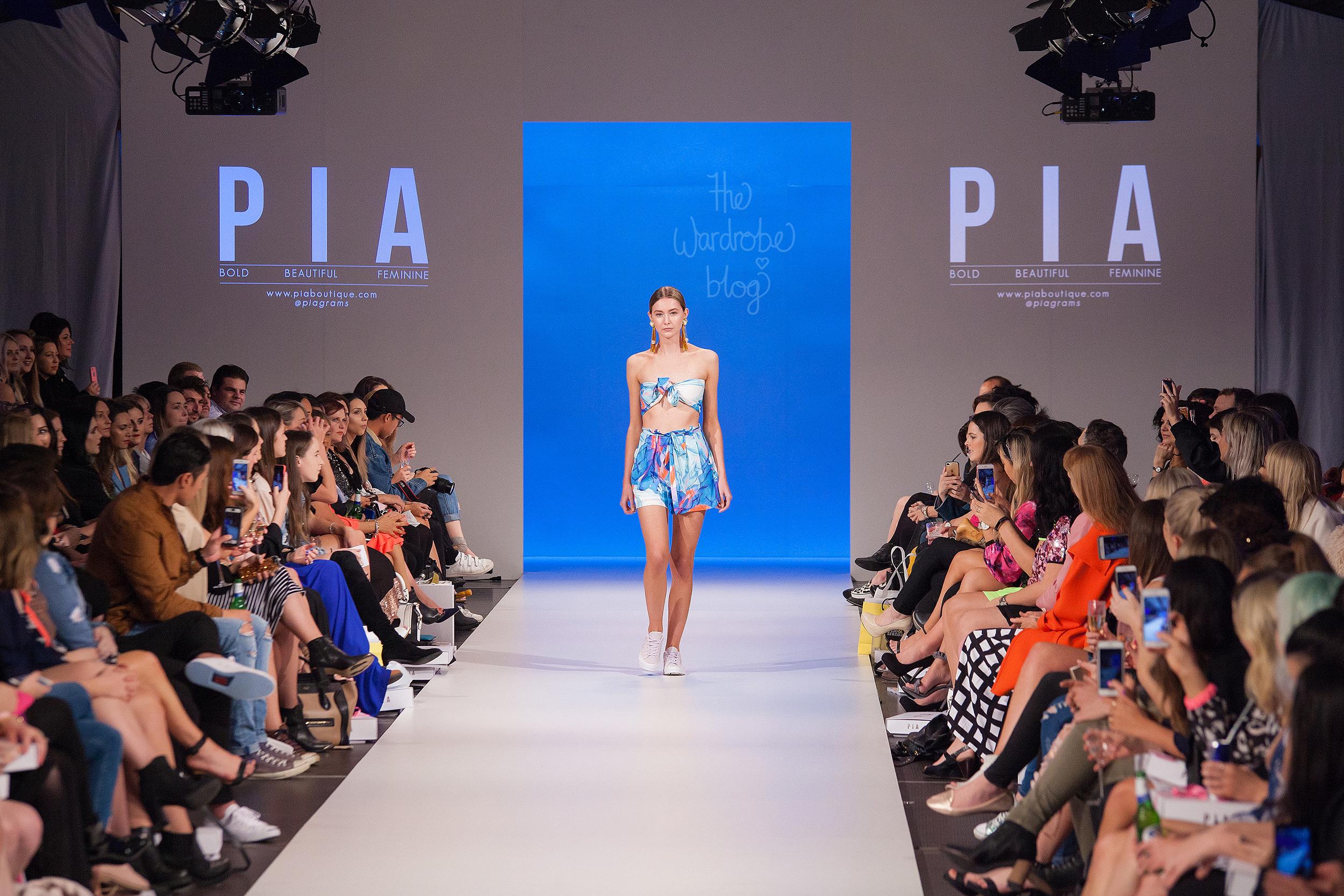 PIA-NZFW-2017-Designer-Opening