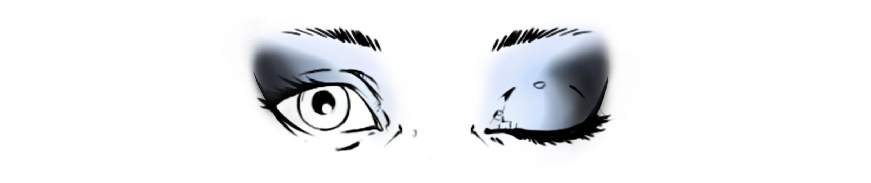 Smokey-Eye-Makeup-The-Wardrobe