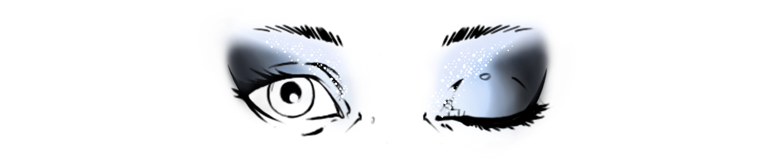 Glitter-Makeup-The-Wardrobe