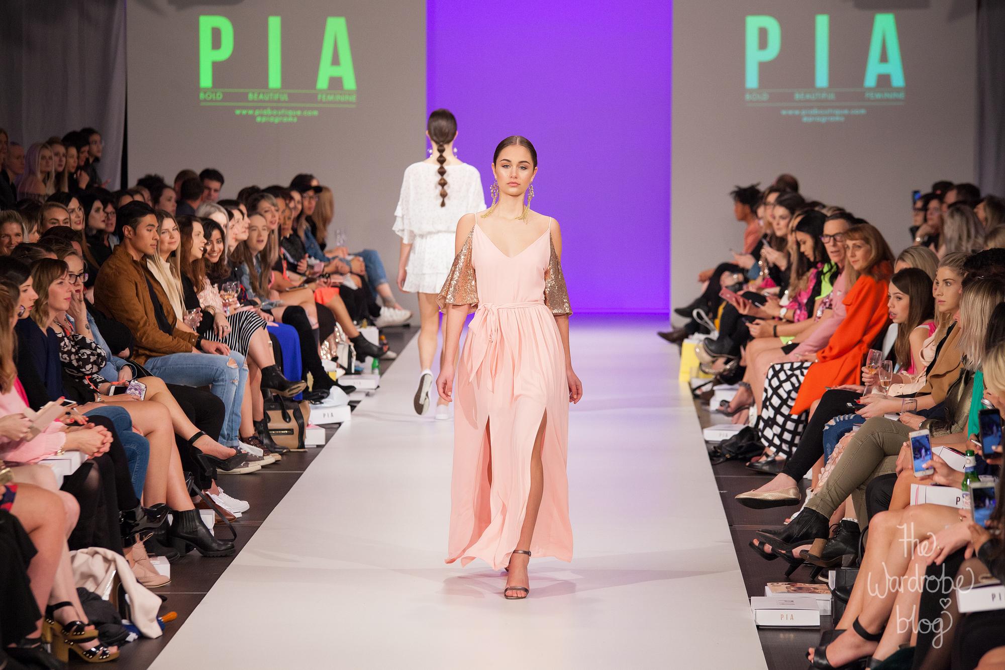 The-W-NZFW-Pia-Boutique-2017-Maxi