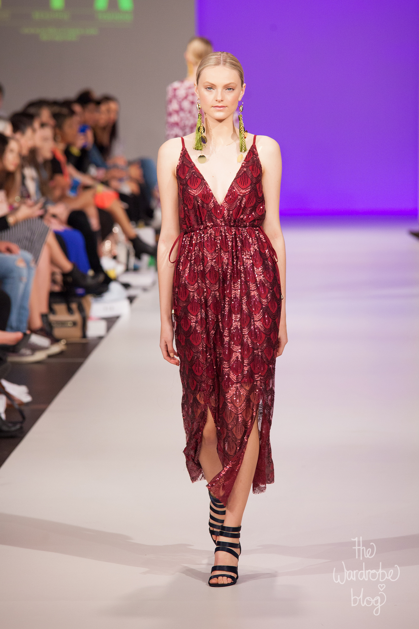 The-W-NZFW-2017-Pia-Boutique-Red-Sequin