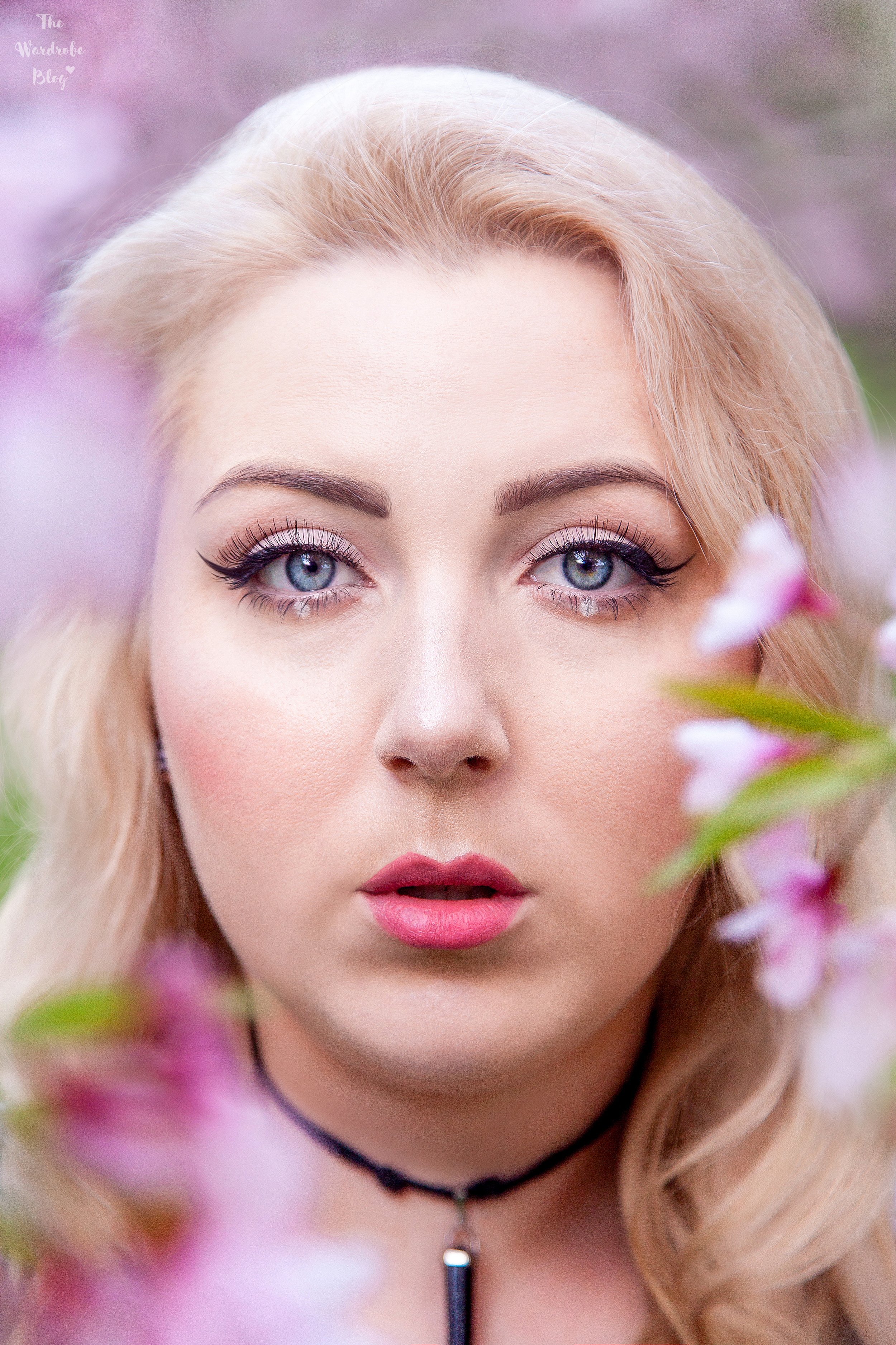 Cherry-Blossom-Makeup-Alternative-The-Wardrobe-Blog
