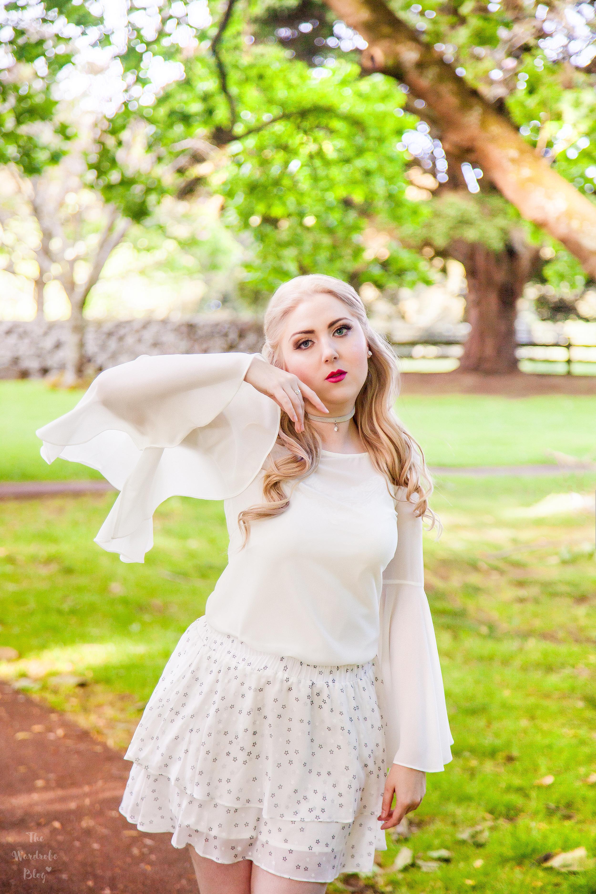 Pia-Boutique-White-Blouse-The-Wardrobe