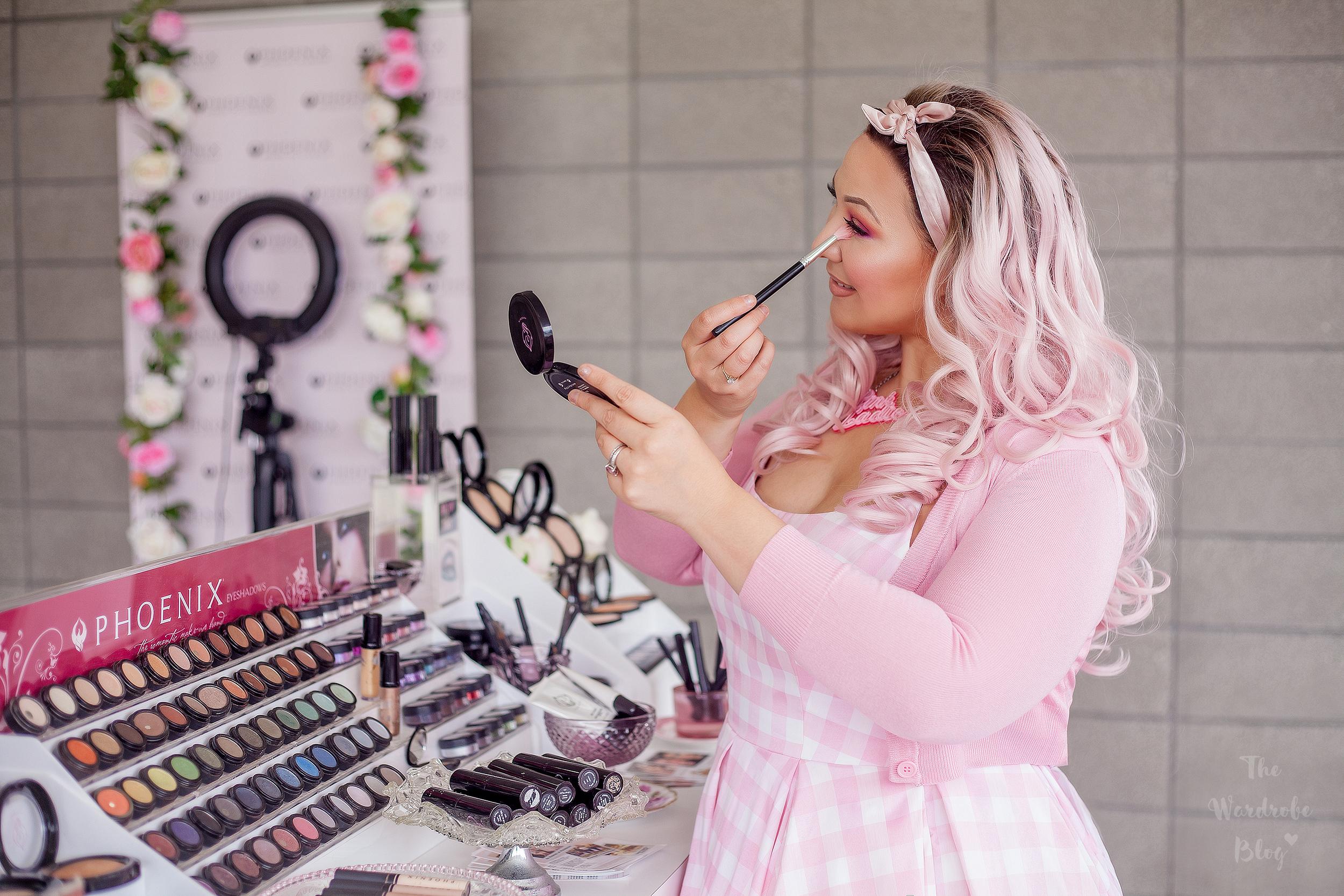 Phoenix-Renata-Cosmetics-Interview-Makeup