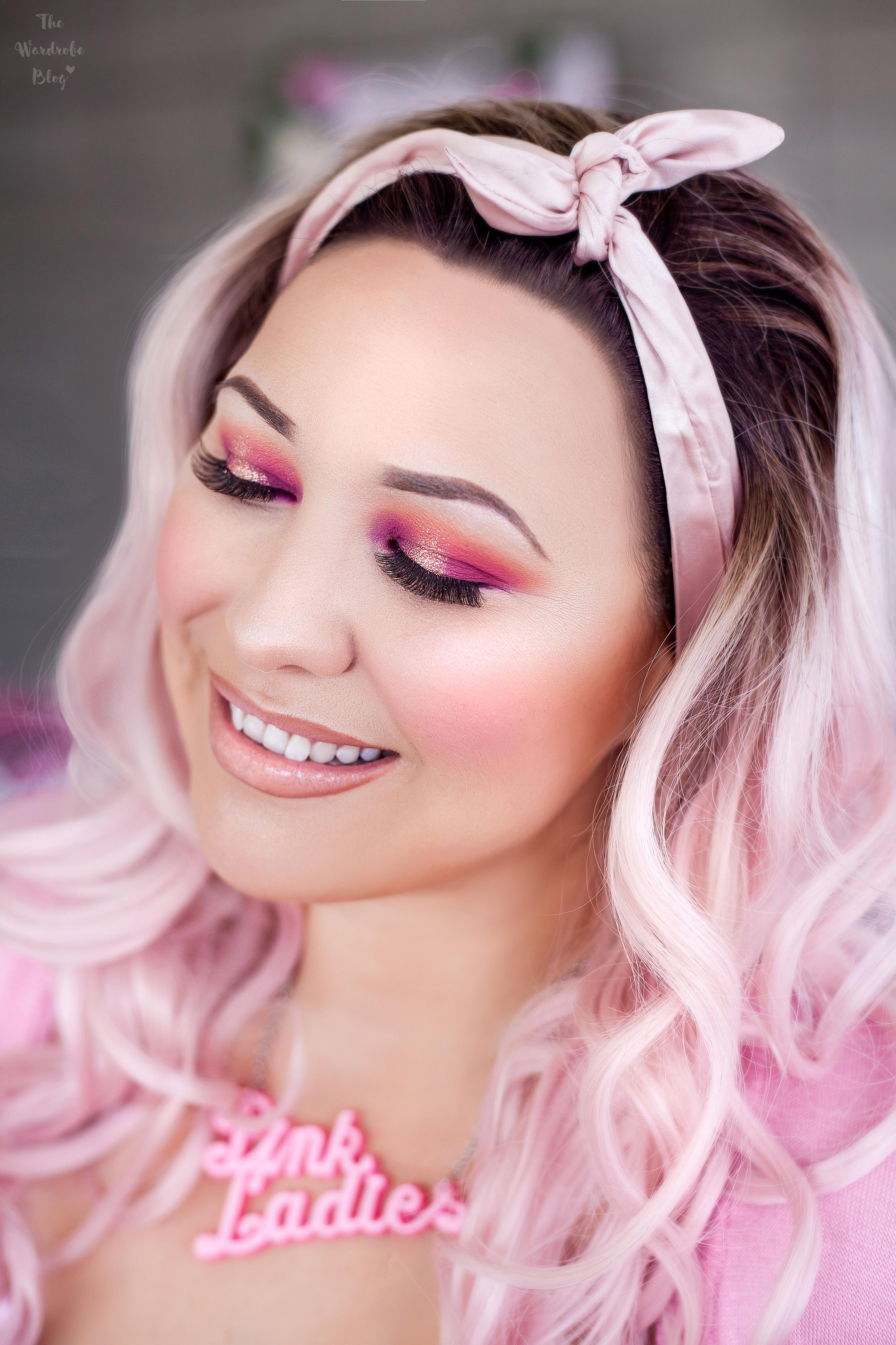 Phoenix-Renata-Cosmetics-Interview-Closed-Eyes