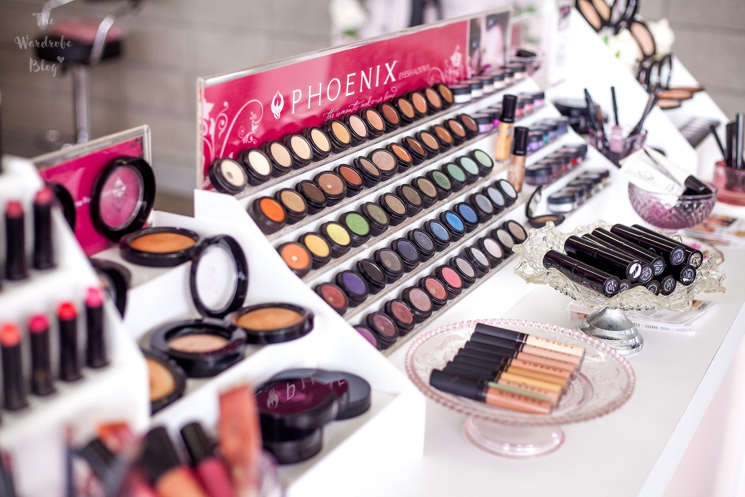 Phoenix-Renata-Cosmetics-Interview