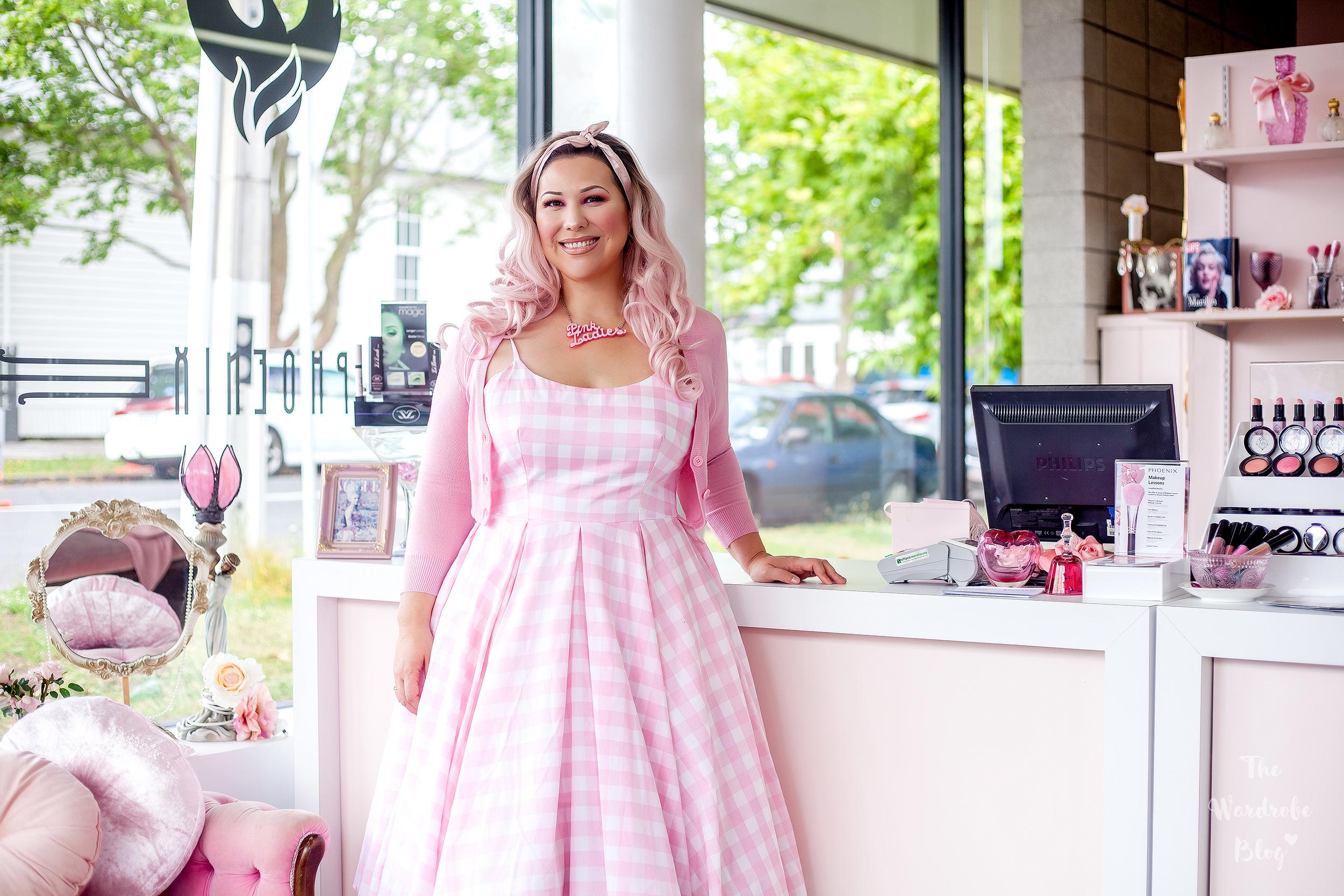 Phoenix-Renata-Cosmetics-Interview-Counter