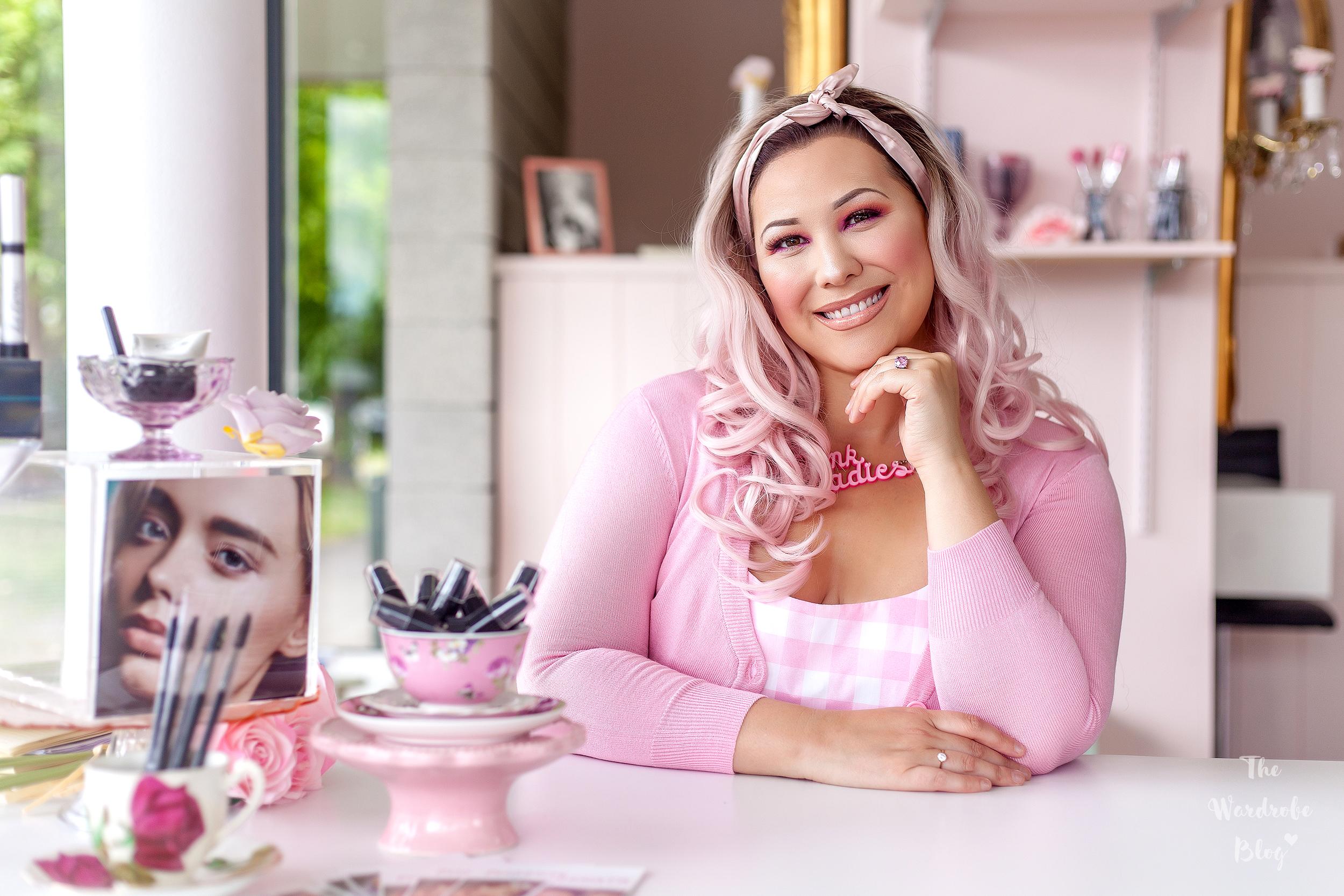 Phoenix-Renata-Cosmetics-Interview-Smile