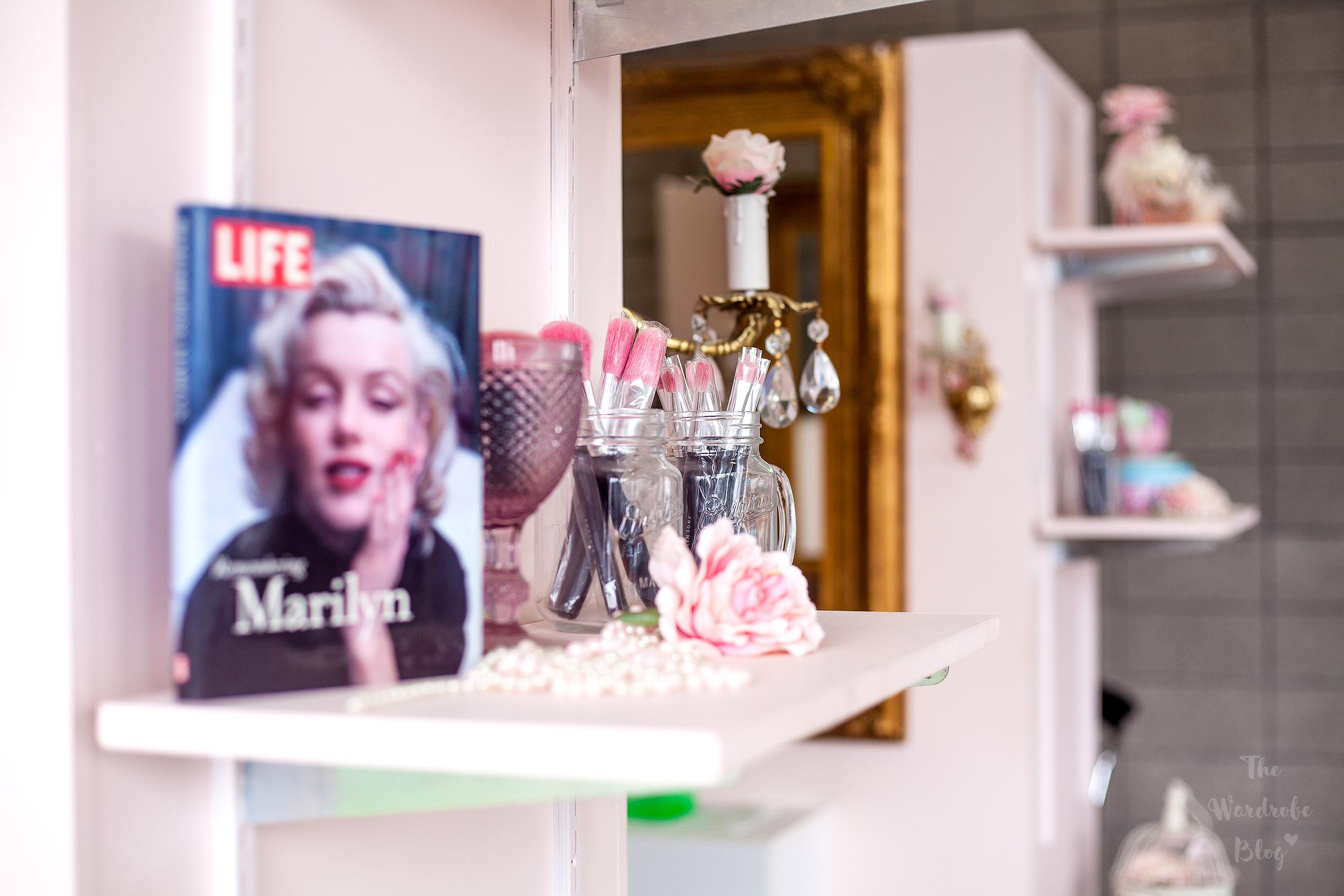 Phoenix-Renata-Cosmetics-Interview-Marilyn