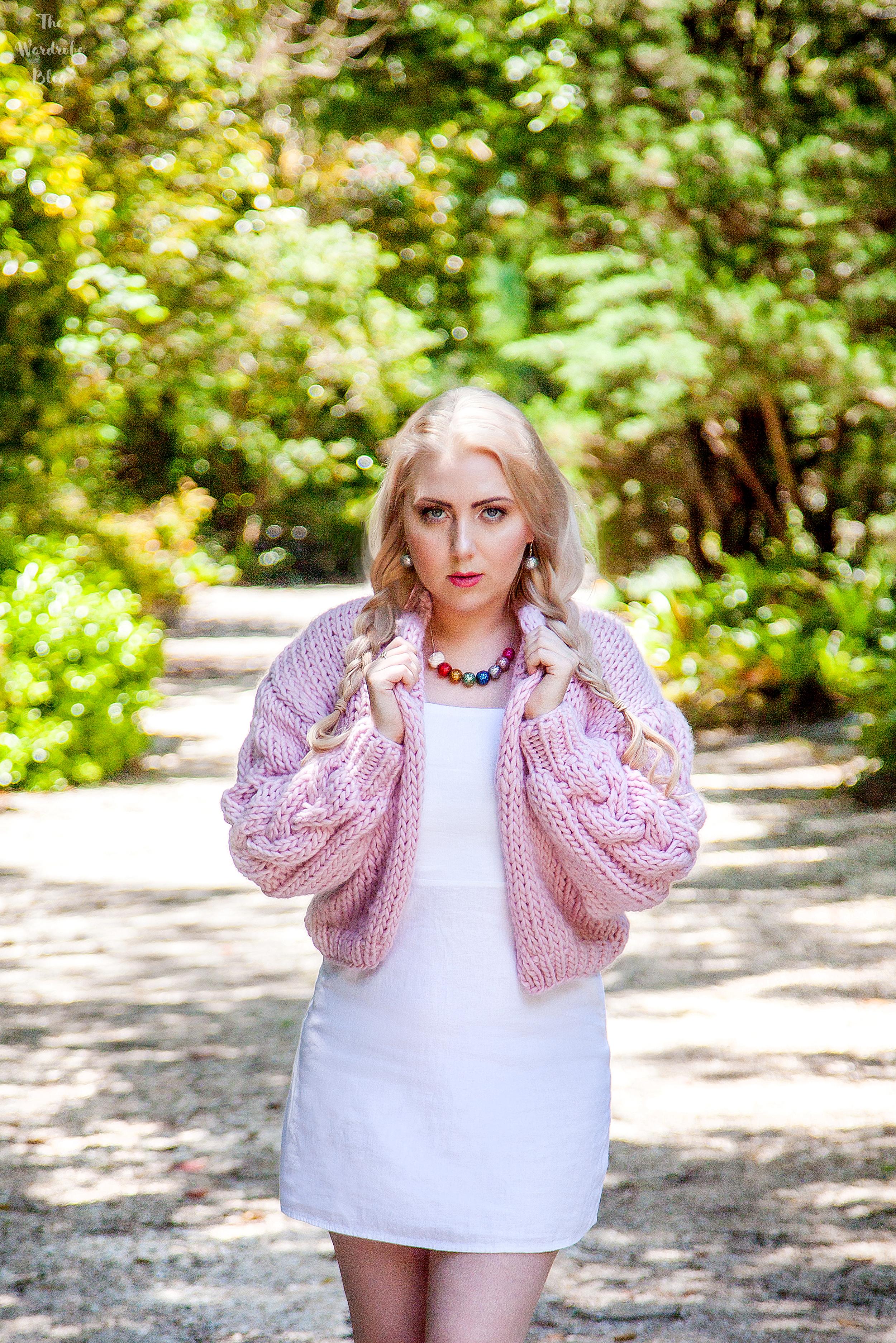 Jessica-Greetham-Bomber-Pink-Portrait