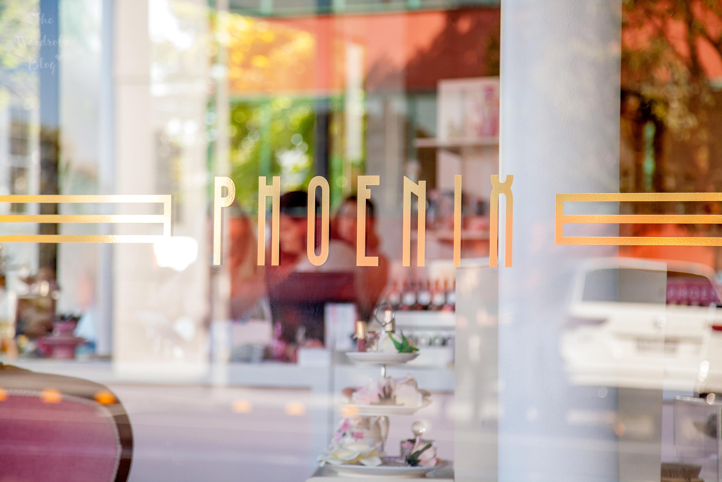 Phoenix-Renata-Feature-BTS-Shop-Front