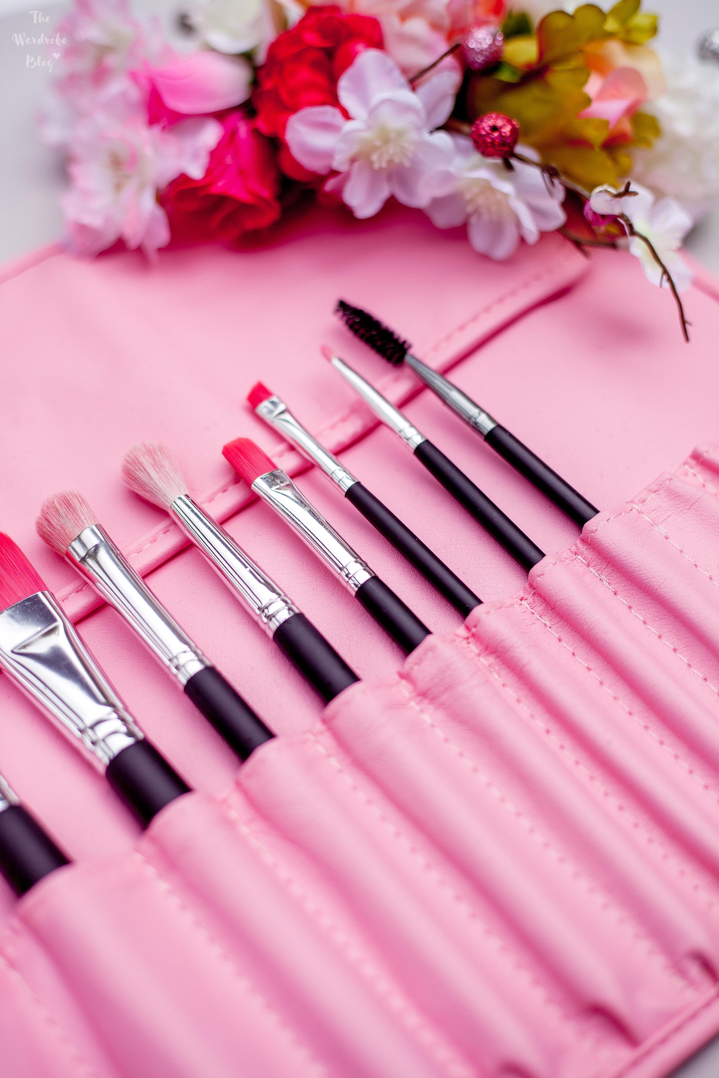 Phoenix-Cosmetics-Brush-Set