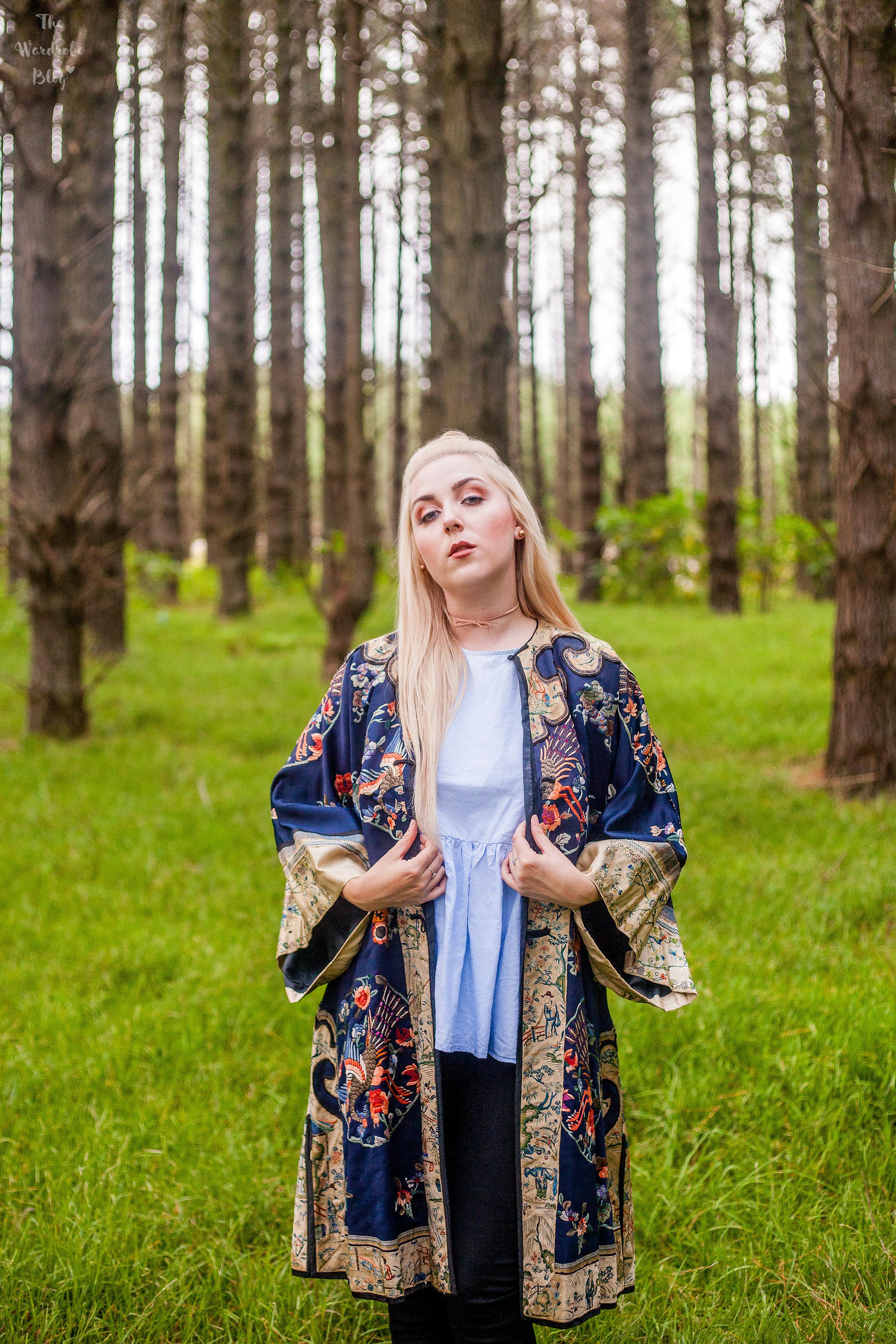 Kimono-Blue-Midshot-Woodhill