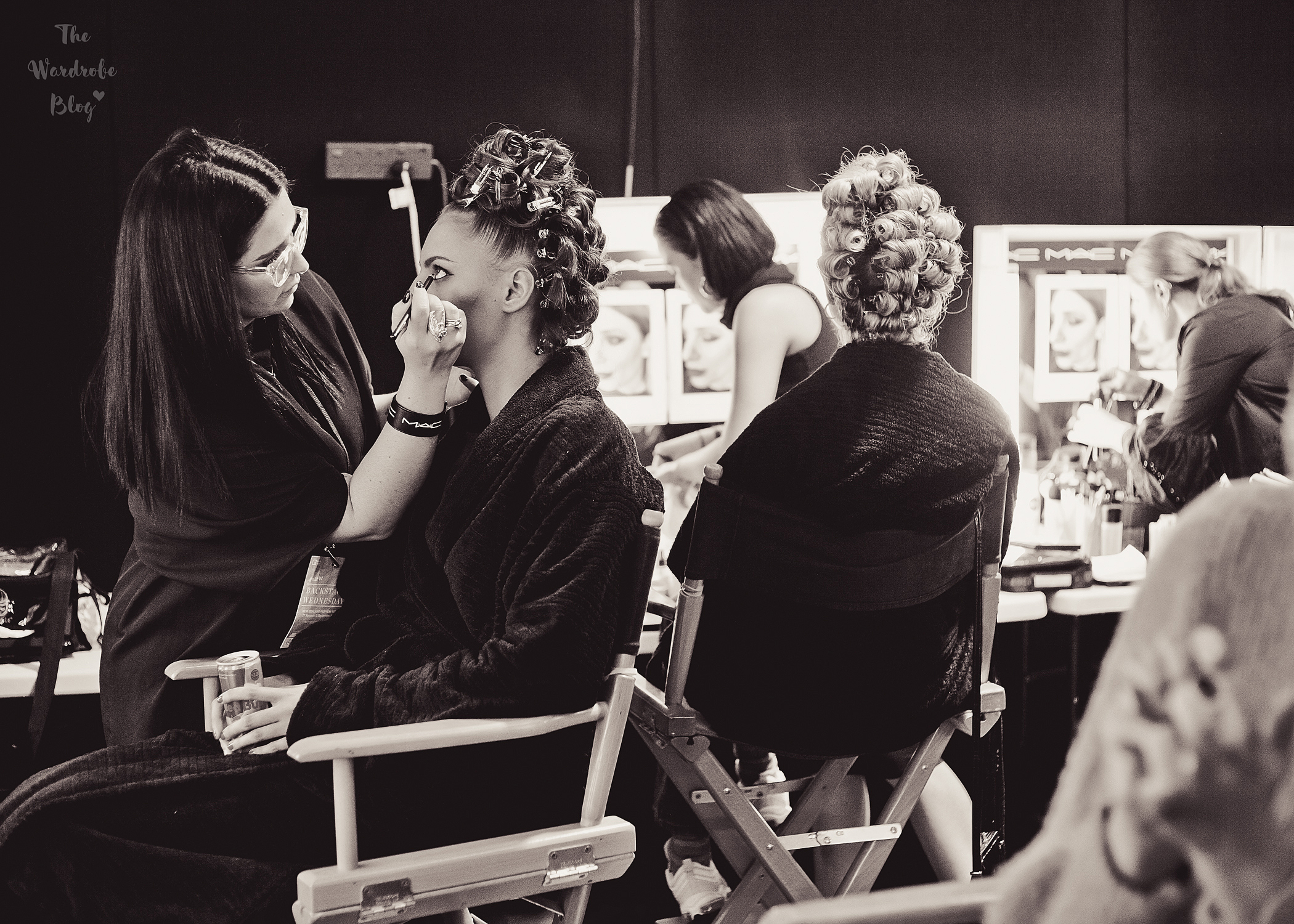 Backstage-NZFW-2018-Kathryn-Wilson