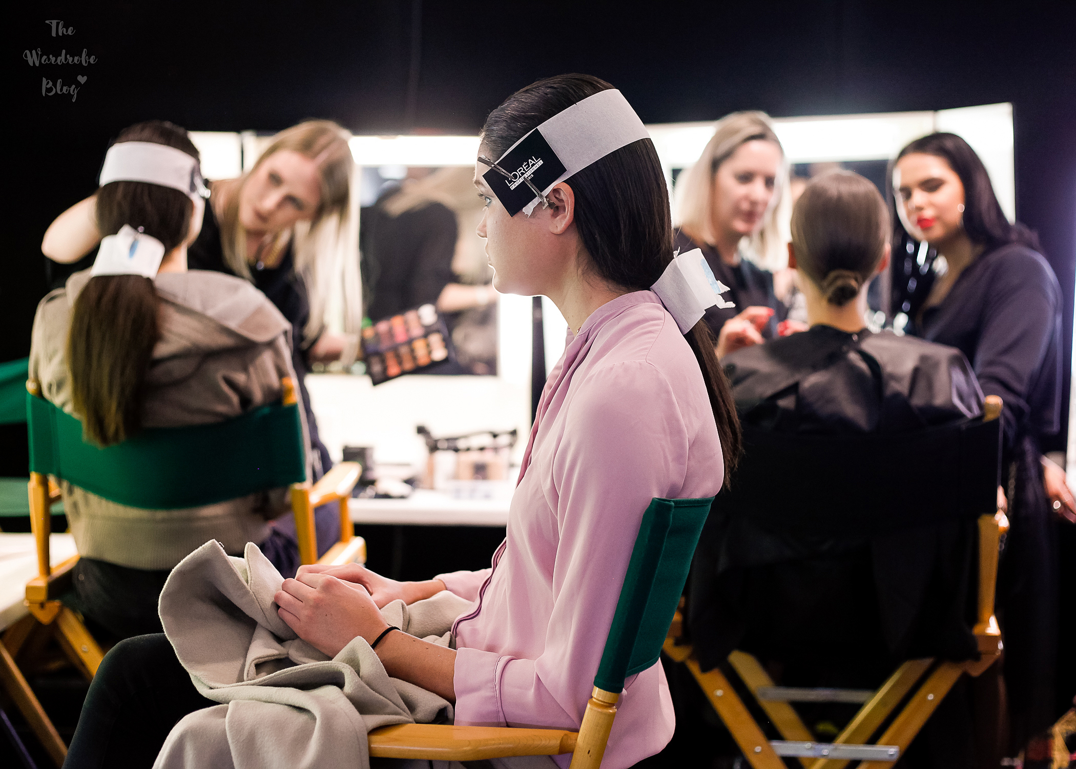 Backstage-NZFW-2018-New-Gen-Couture