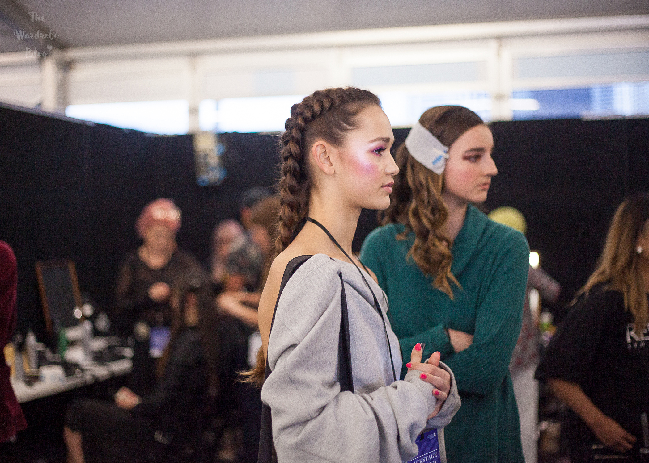 Backstage-NZFW-2018-PIA