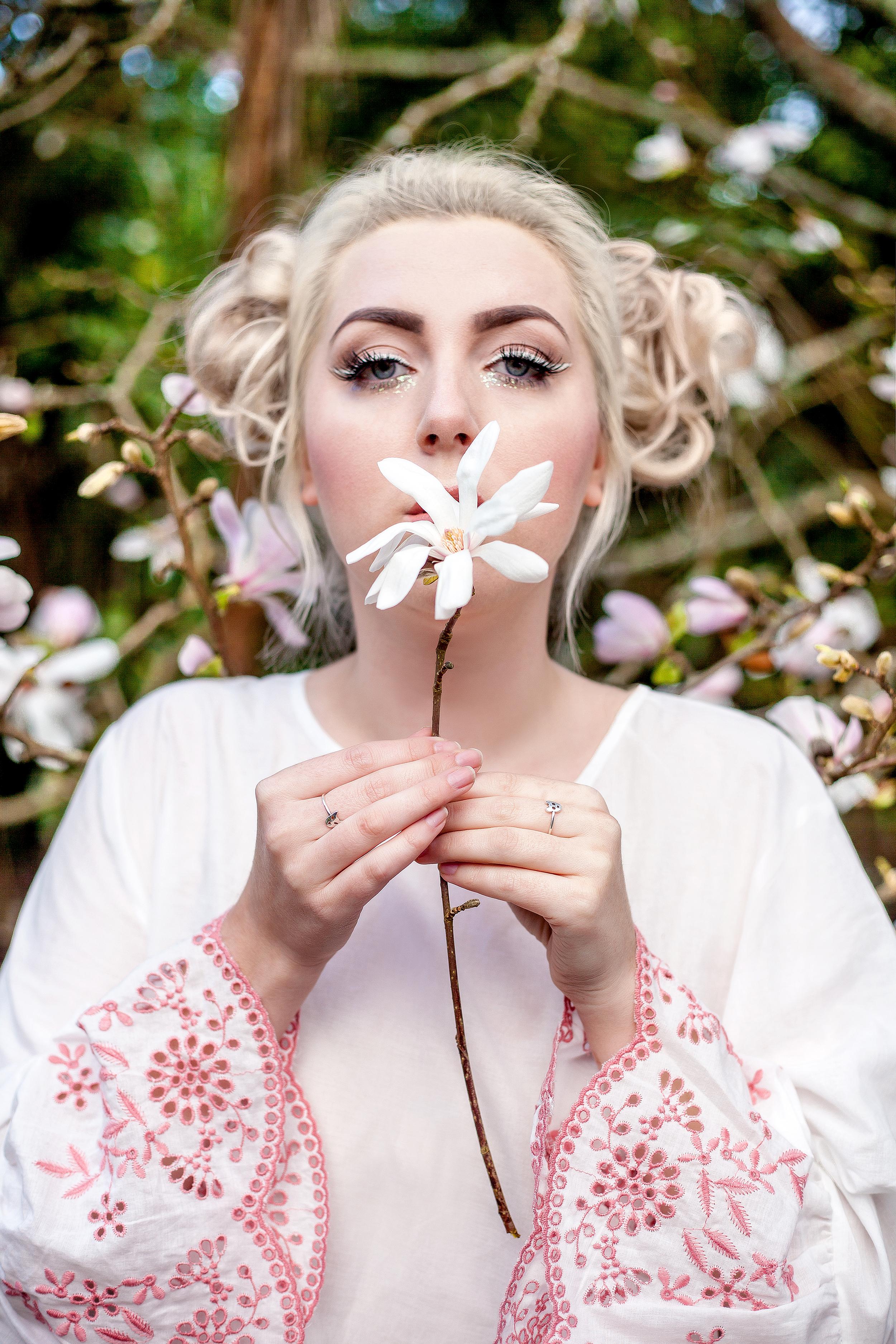 White-Blossom-Spring-Kmart-NZ