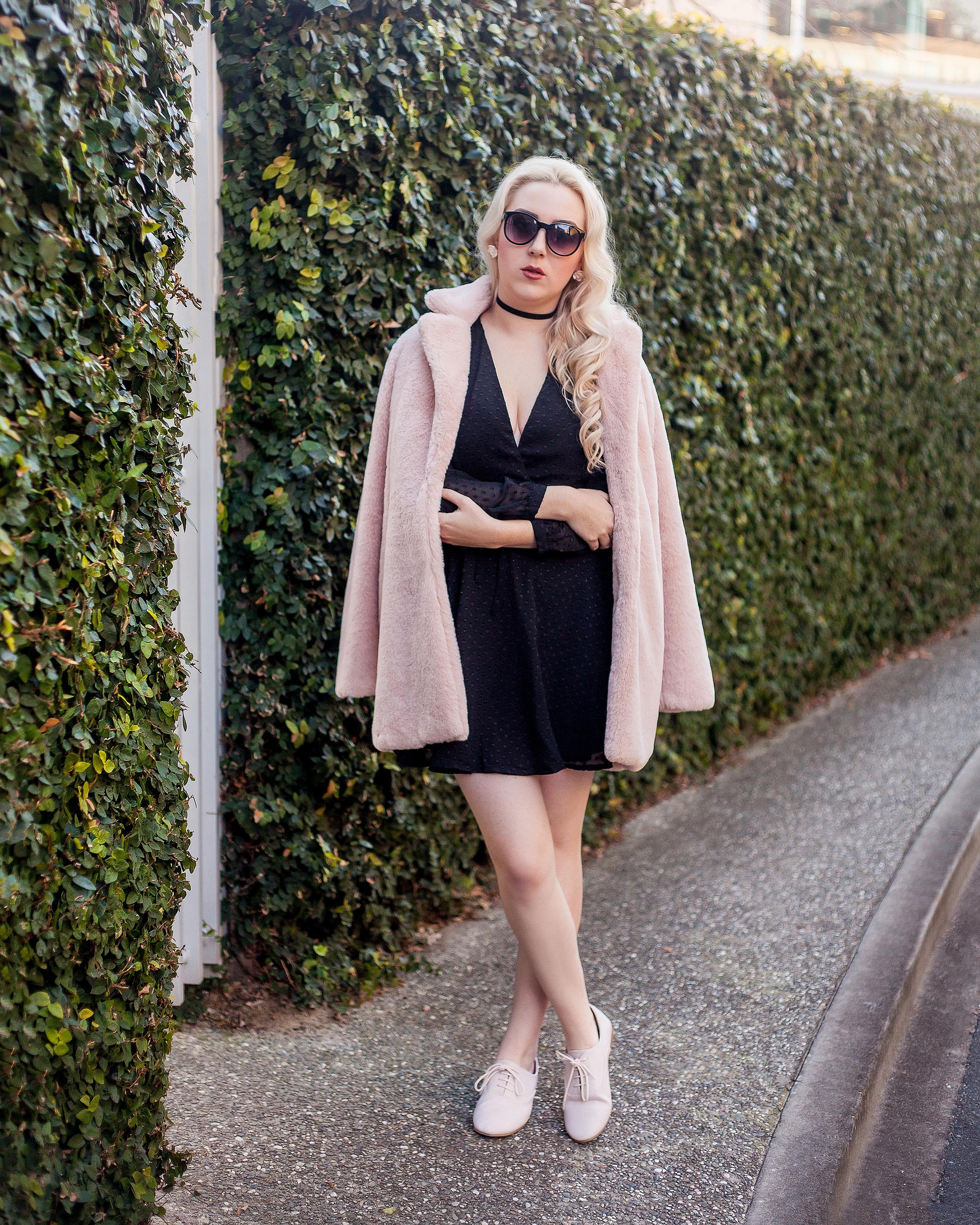 Dotti-Pink-Jacket-Spring-Fashion