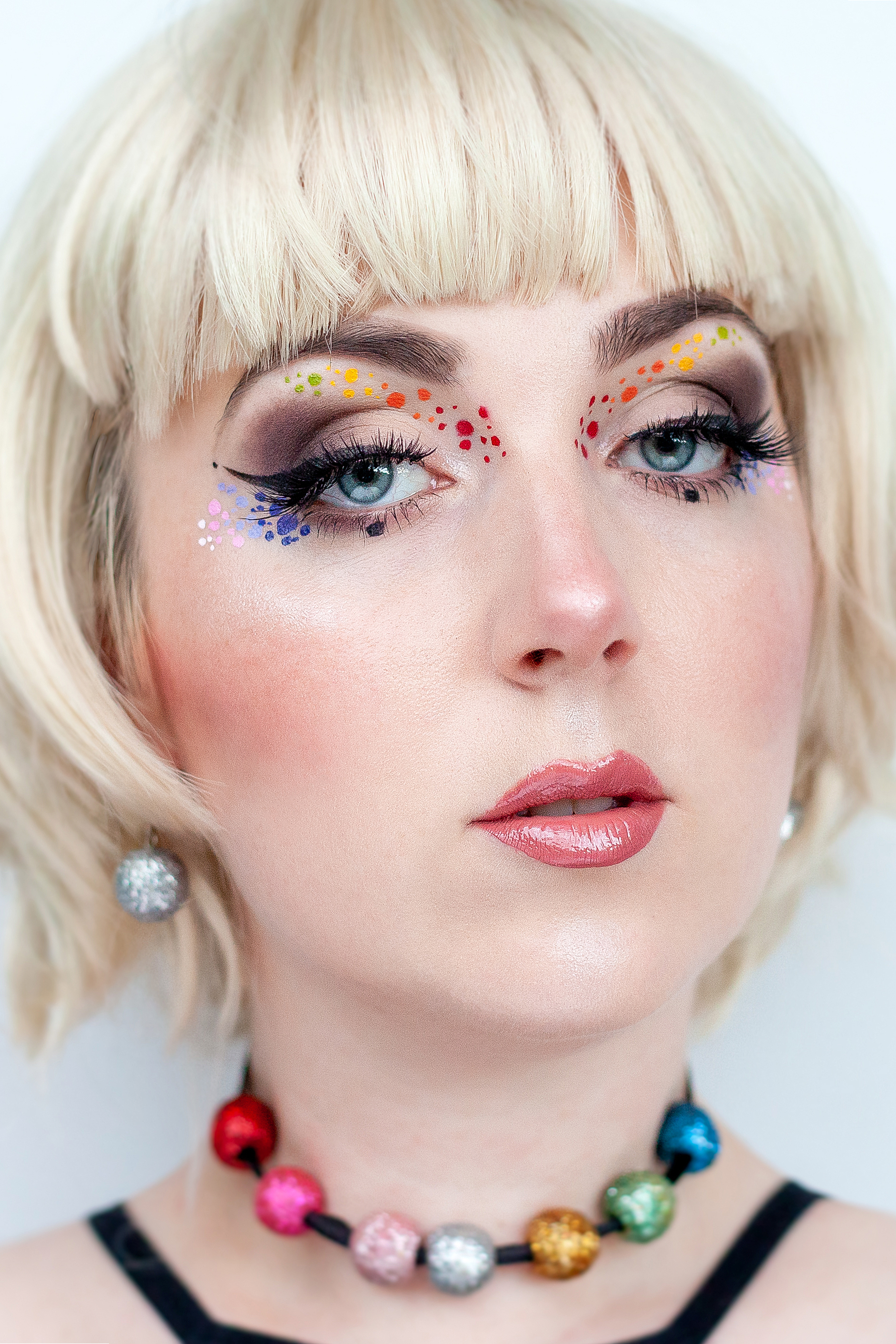 Facepaint-Faceart-Rainbow-MOTD