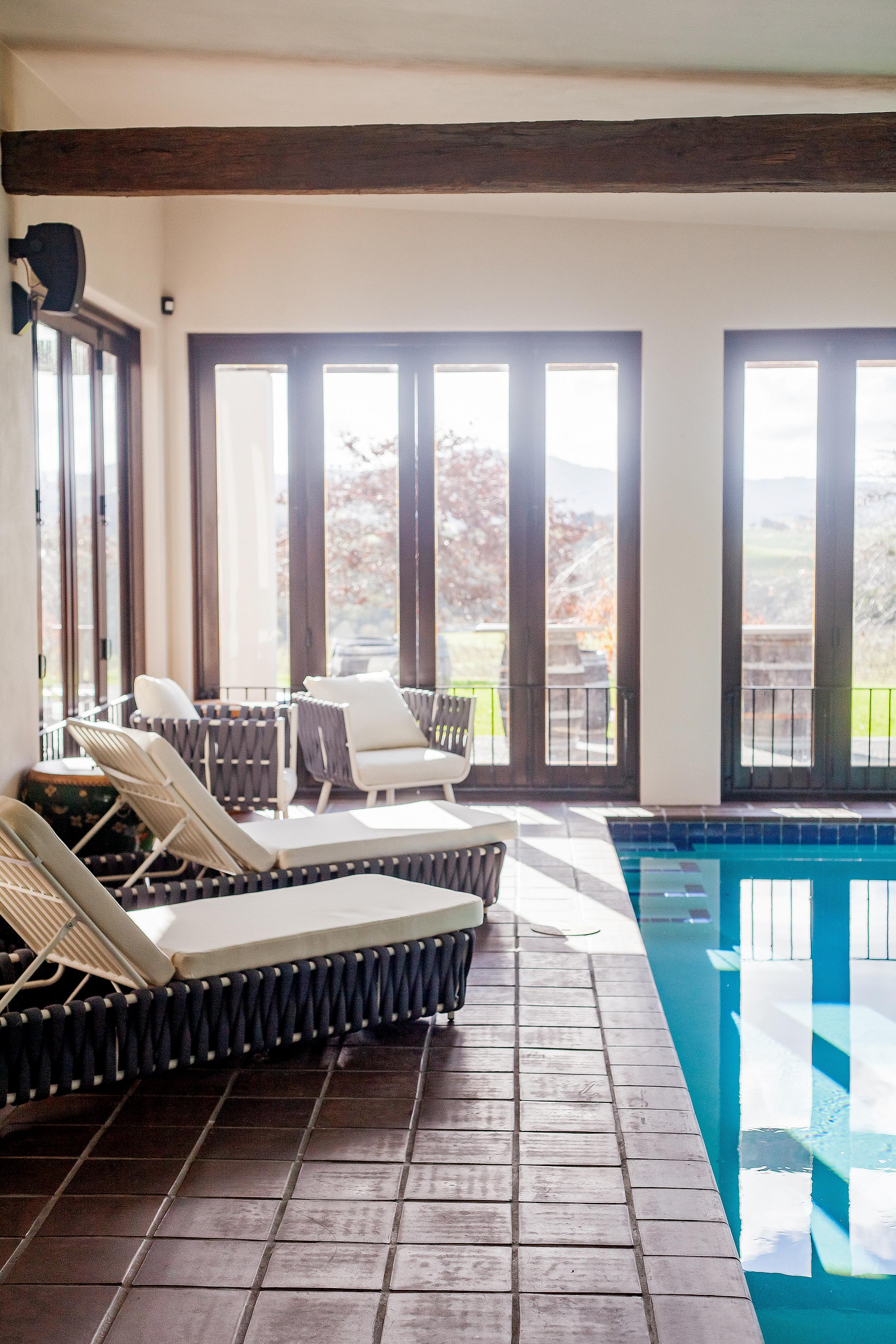 Matakana-Estate-Inside-Pool-Luxury