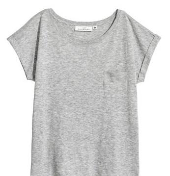 H&M $12.99