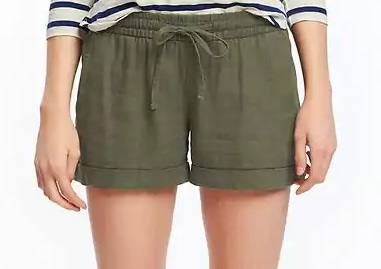 Old Navy $22.94