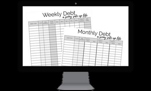debt worksheets computer image.png