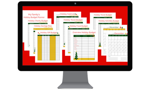 Family Holiday Budget Planner computer image.png