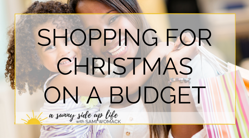 Christmas on a budget Blog Title (2).png