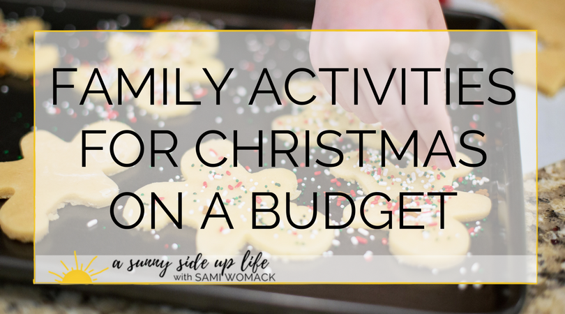 Christmas on a budget Blog Title (5).png