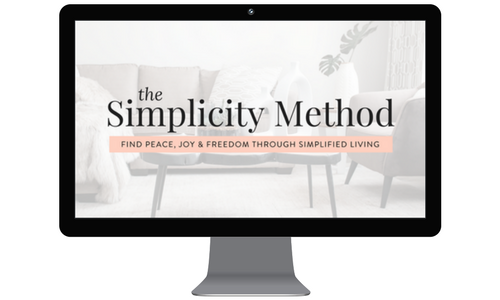 Simplicity Method Computer mock up.png