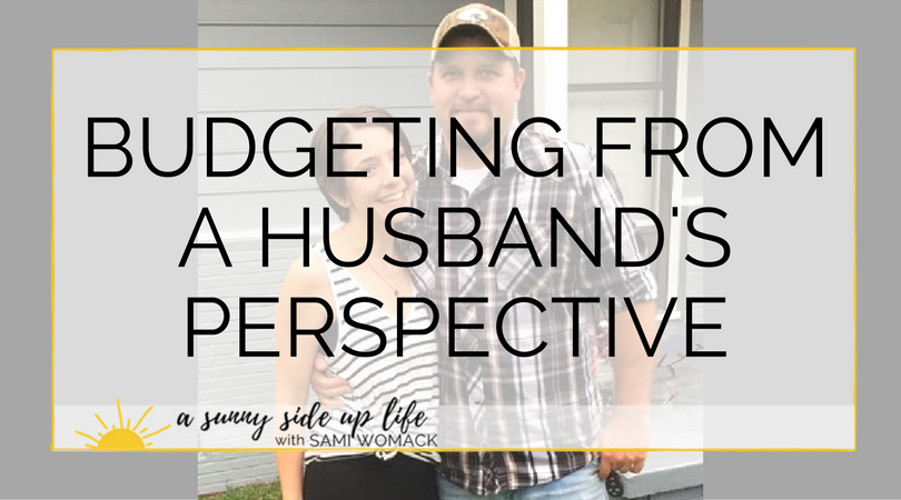 Budgeting from a husband's perspective(Blog Title).png