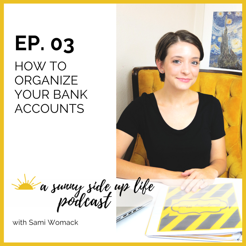 [EP. 03] a sunny side up life podcast thumbnail.png