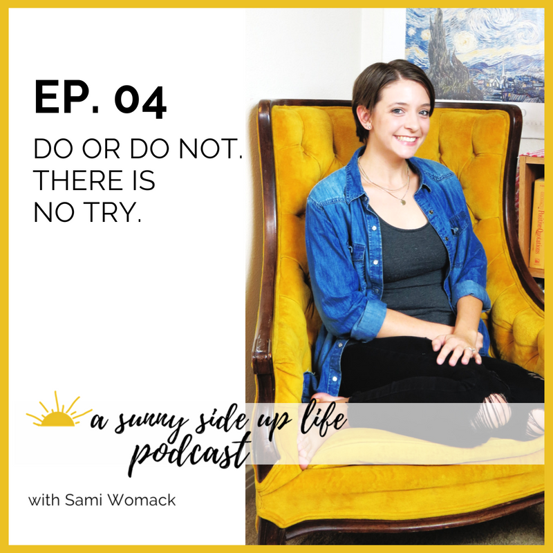 [EP. 04] a sunny side up life podcast thumbnail.png
