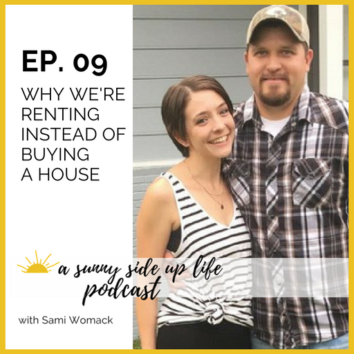 [EP. 09] a sunny side up life podcast thumbnail.png