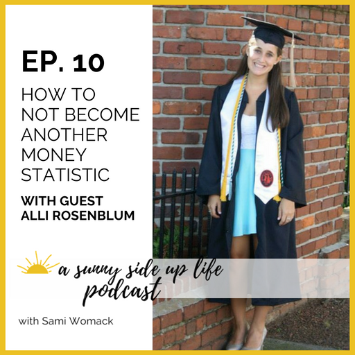 [EP. 10] a sunny side up life podcast thumbnail.png