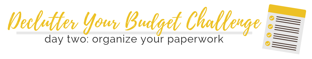 Declutter Your Budget Challenge (website) (1).png