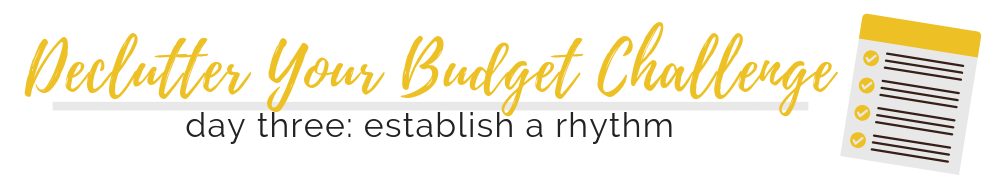 Declutter Your Budget Challenge (website) (2).png