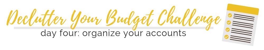 Declutter Your Budget Challenge (website) (3).png