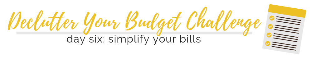 Declutter Your Budget Challenge (website) (5).png